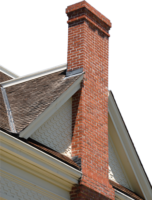 Chimney Masonry Repair Cincinnati