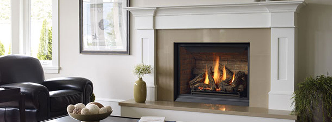 gas-fireplaces-banner