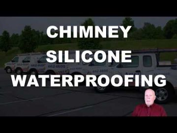 Silicon Waterproofing